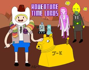adventure-time-lords.jpg