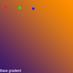 hsv-base-gradient.png