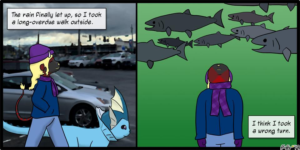 20191221-salmon-in-seattle.jpg