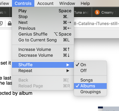 itunes-shuffle-select.png