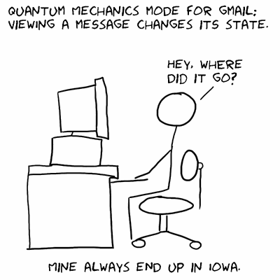 every-xkcd-2.png