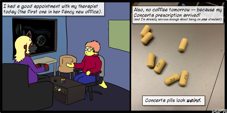 20191210-therapy.jpg