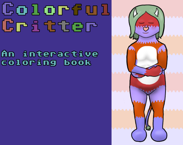 colorful-critter.png
