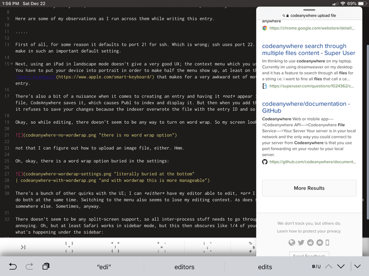 codeanywhere-safari-overlay.png